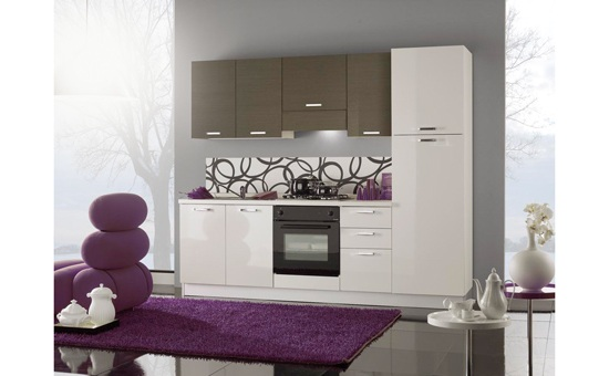 cucine mercatone uno 2014 catalogo (6) | Design Mon Amour
