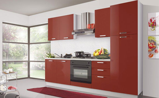Cucine mercatone uno 2014 catalogo 8 design mon amour for Cucine componibili piccole