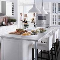 cucine ikea | Design Mon Amour