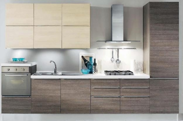 cucine piccole mondo convenienza catalogo 2014 (1)  Design Mon Amour