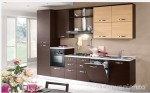 Cucine piccole mondo convenienza catalogo 2014 for Cucine complete mondo convenienza