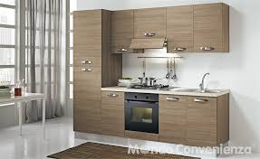 Cucine piccole mondo convenienza catalogo 2014 3 for Cucine complete mondo convenienza