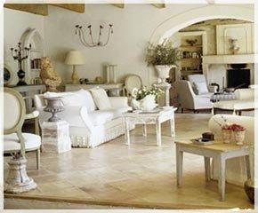 Dalani shop online design 1 design mon amour for Accessori bagno dalani