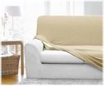 dalani shop online design  (3)