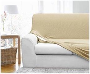 Dalani shop online design 3 design mon amour for Accessori bagno dalani