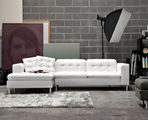 Divani calligaris catalogo 2014 10 design mon amour for Catalogo calligaris