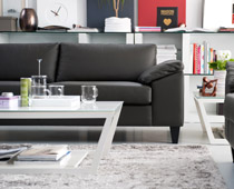 Divani calligaris catalogo 2014 4 design mon amour for Catalogo calligaris