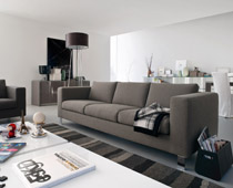 Divani calligaris catalogo 2014 5 design mon amour for Catalogo calligaris