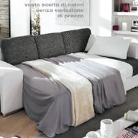 divani-letto-mondo-convenienza-catalogo-2014-(3)