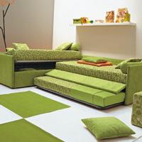 divano-letto-design-idee--(1)