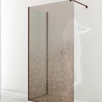 epoque-collezione-bagni-design