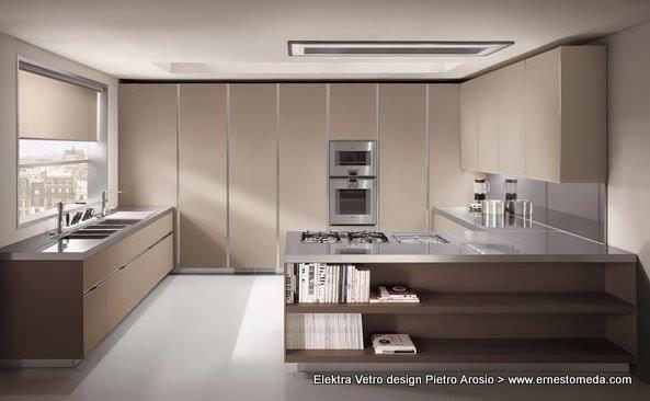 Ernesto meda cucine 2014 2 design mon amour for Cucine boffi catalogo 2014