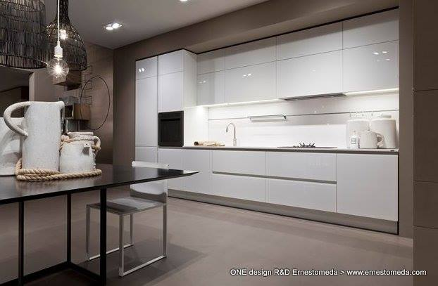 ernesto meda cucine 2014 7 design mon amour On cucine meda