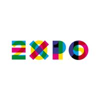 expo-2015-progetti-futuri