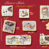 foppapedretti-idee-regalo-natale-2013-(1)