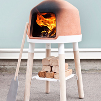 forno-pane-design-eco-friendly