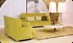 gattinoni home collection design 2014 (1)