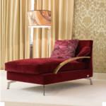 gattinoni-home-collection-design-2014-(2)