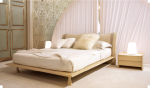 gattinoni home collection design 2014 (3)