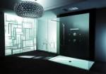 idee design mobili bagno 2014 (1)