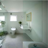idee-design-mobili-bagno-2014-(2)