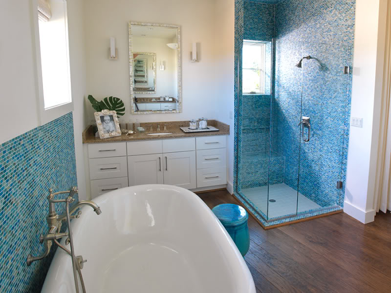 idee design mobili bagno