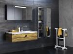 idee design mobili bagno 2014 (5)