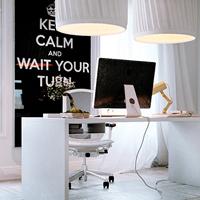 idee-design-ufficio-studio-(2)