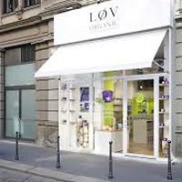 lov-organic-negozio-design-milano