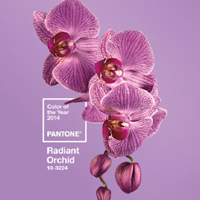 radiant-orchid-pantone-2014-design