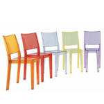 sedie-kartell-catalogo-2014-(1)
