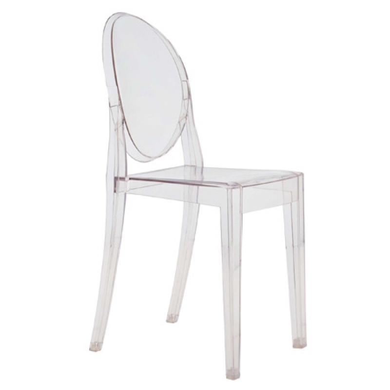 Sedie kartell catalogo 2014 4 design mon amour for Catalogo sedie