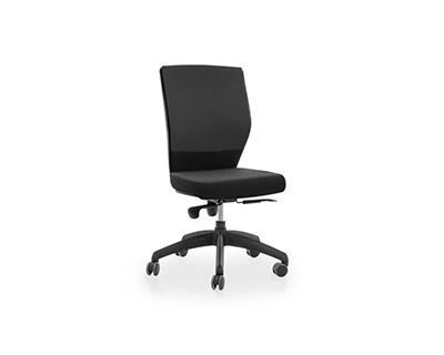 sedie ufficio catalogo 2014 calligaris (3) | Design Mon Amour