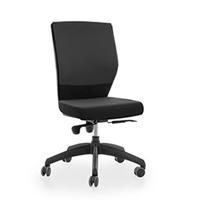 sedie-ufficio-catalogo-2014-calligaris-(3)