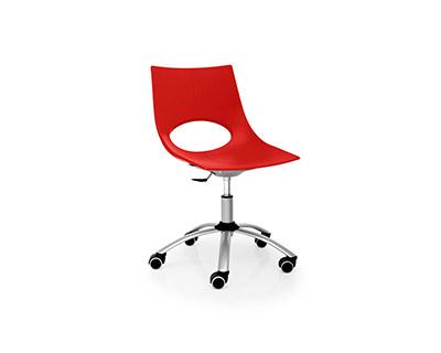 sedie ufficio catalogo 2014 calligaris (6)   Design Mon Amour
