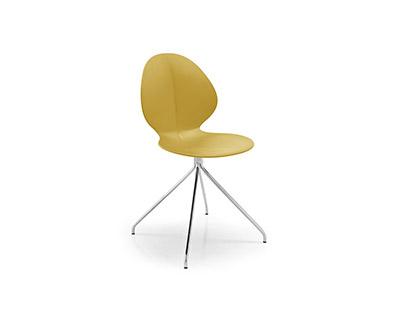 Sedie ufficio catalogo 2014 calligaris 7 design mon amour for Catalogo calligaris sedie