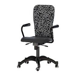 Sedie ufficio ikea 2014 catalogo prezzi 12 design mon - Ikea catalogo sedie ...