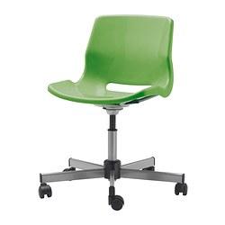 Sedie ufficio ikea 2014 catalogo prezzi 13 design mon - Ikea sedie per ufficio ...