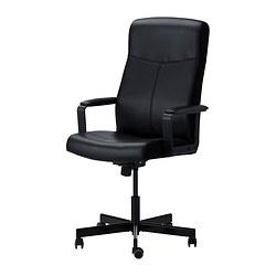 Sedie ufficio ikea 2014 catalogo prezzi 2 design mon amour - Ikea catalogo sedie ...