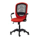 Sedie ufficio ikea catalogo 2014 - Ikea catalogo sedie ...