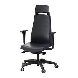 Sedie ufficio ikea 2014 catalogo prezzi 9 design mon amour - Ikea catalogo sedie ...