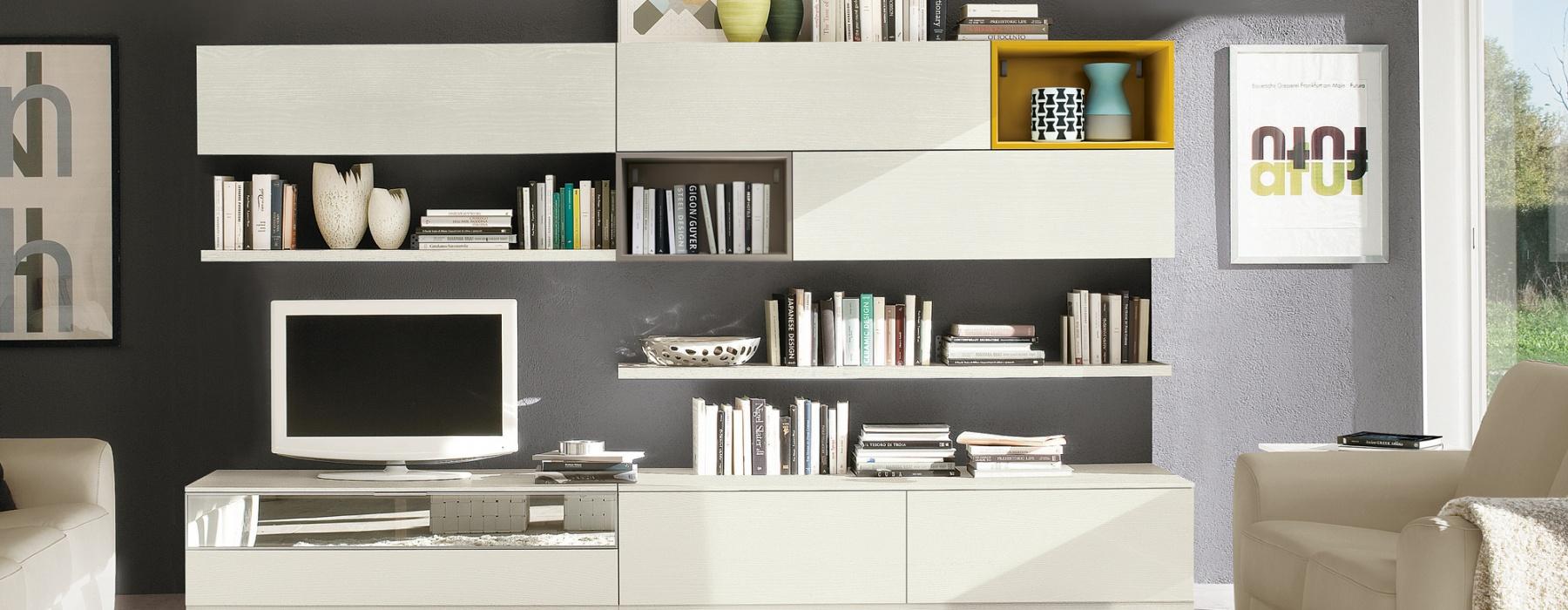 soggiorni febal living catalogo 2014 (2)  Design Mon Amour