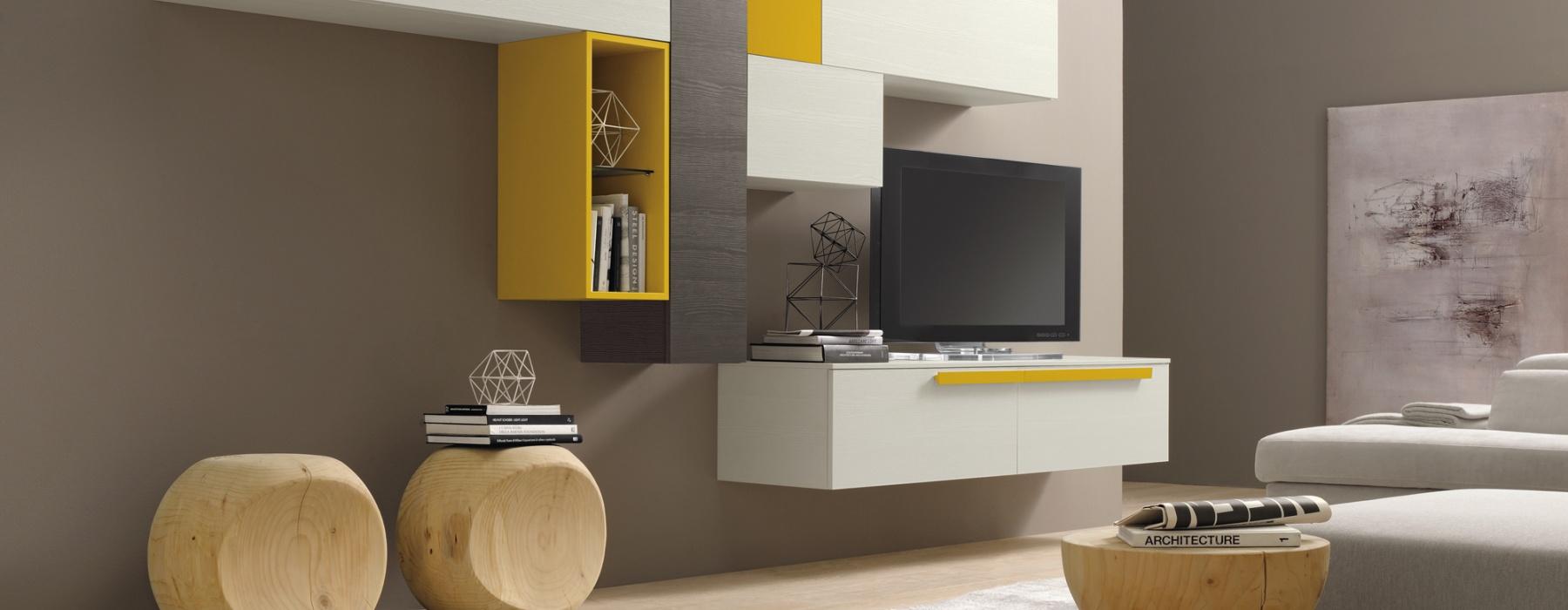 Catalogo Living. Catlogo Luxury With Catalogo Living. Interior ...