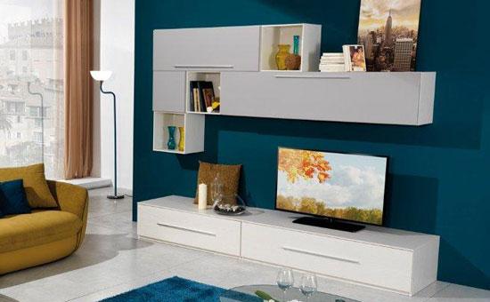 mobili sala da pranzo mercatone uno ~ mobilia la tua casa - Parete Attrezzata Soggiorno Mercatone Uno 2