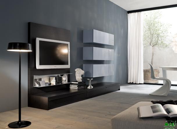 Soggiorni moderni idee design 2014 1 design mon amour for Foto soggiorni moderni