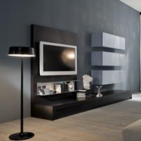 soggiorni-moderni-idee-design-2014-(1)
