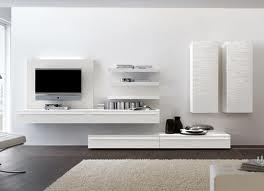 Emejing Soggiorni Moderni Sospesi Photos - Home Design Inspiration ...