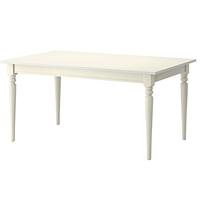 tavoli-ikea-catalogo-2014-(1)
