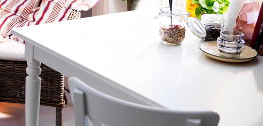 Tavoli Pranzo Ikea ~ avienix.com for .