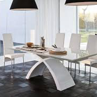 tavolo-allungabile-idee-design-2014-salvaspazio-(2)